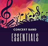 Concert Band Essentials! (5).png