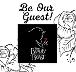 Copy of Be Our Guest! (1).png