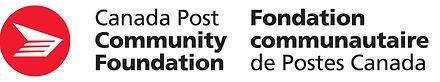 CP_Community-Logo_E_F.jpg