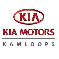 kamloops_kia-pic-5216864479123210382-160