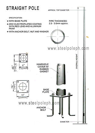 Straight Pole Editing1 watermarked.jpg