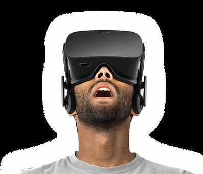 VR-guy.png