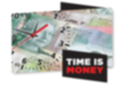 time_is_money_header.png