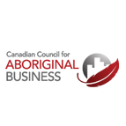 Canadian-Council-Logo.png