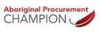 Aboriginal-Procurment-Logo.png