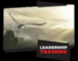 leadership-training_header.png
