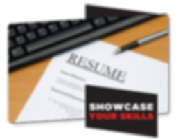 showcase-your-skills_header.png