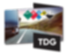 tdg-header.png