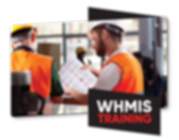 WHMIS_header.png
