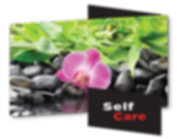 self-care-header.png
