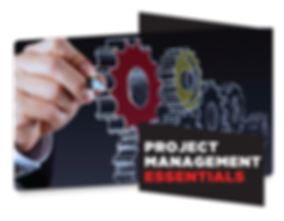 project-management-essentials.png