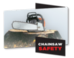 chainsaw-safety-header.png