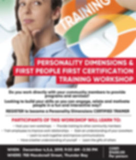 Train-The-Trainer-PD-Combined-Flyer.jpg