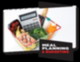 meal-planning_header.png