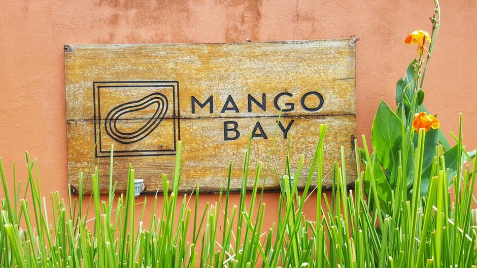 Eco-Friendly Hotel Vietnam: Mango Bay Resort, Phu Quoc