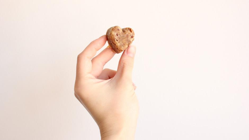 15 Zero Waste Valentines Day Ideas
