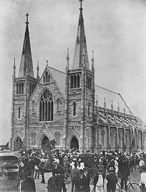 OPENING DAY ST JOSEPH'S CATHEDRAL.jpg