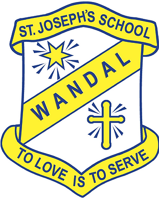 st_josephs_catholic_primary_school_wanda