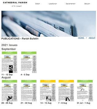 Publications Main.JPG