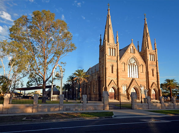 Cathedral & Centre April 2015 001b.jpg