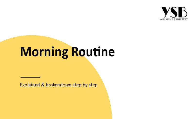 YSB LS Morning Routine.jpg