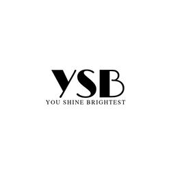 YSB Logo New