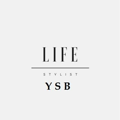 Life stylist