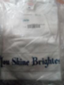 YSB T-Shirt Blue.jpg