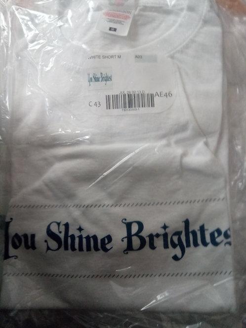 YSB T-Shirt (Blue)
