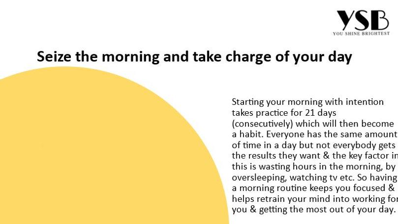 YSB LS Morning Routine p2.jpg