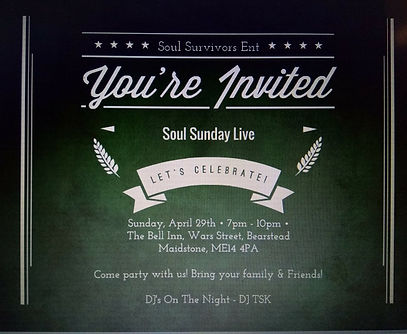 soul sunday invite - bearstead.jpg