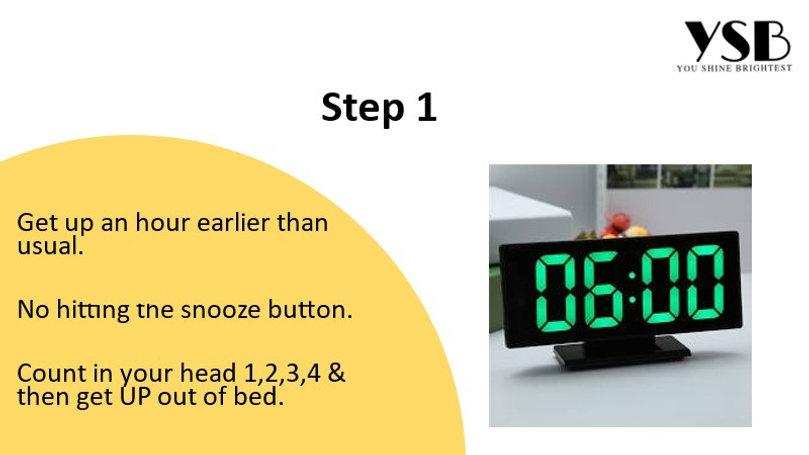 YSB LS Morning Routine p4.jpg