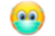 emoji%2013_edited.png