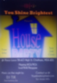house party 3.JPG