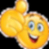 emoji%2011_edited.png
