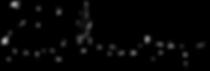 6ix Rhinestone Logo
