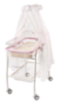 bassinet-cart-pc-11001_1.png