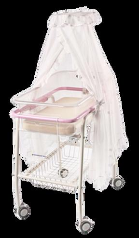 bassinet-cart-pc-11001_1.png