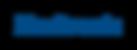 art-logo-rgb-bl-png.png