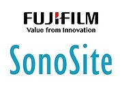 Fuji X Sonosite.jpg
