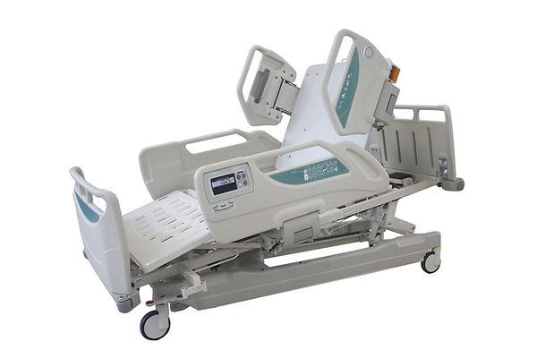 ICU Bed Gamma Series.jpg