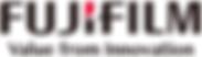 fujifilmlogo_1.png