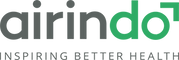 Airindo Logo(1).png
