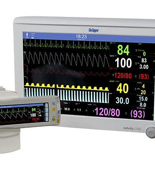 infinity-acute-care-system-img-d-30739-2