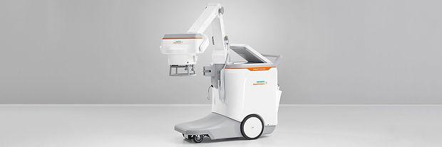 radiography-mobilett-elara-max_mobile_x_