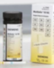 autocheck_box-bottle-2_16x9-06576121_8.j