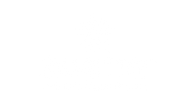 zoetry white-01-01.png