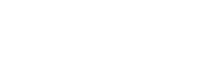 Velas-Resorts-White.png