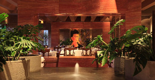 Mexico's Velas Resorts Celebrate Frida Kahlo in July With Special Menu