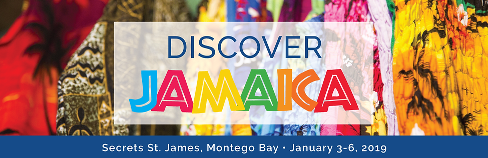 Jamaica-Website-Headers.png
